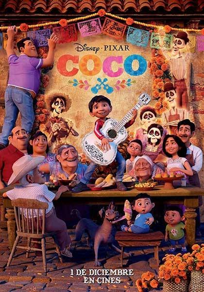 COCO - 3D